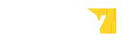 Filmcay Logo